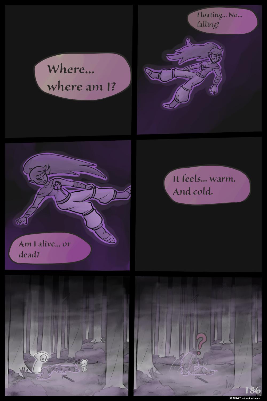 Sand Bandits – Page 186