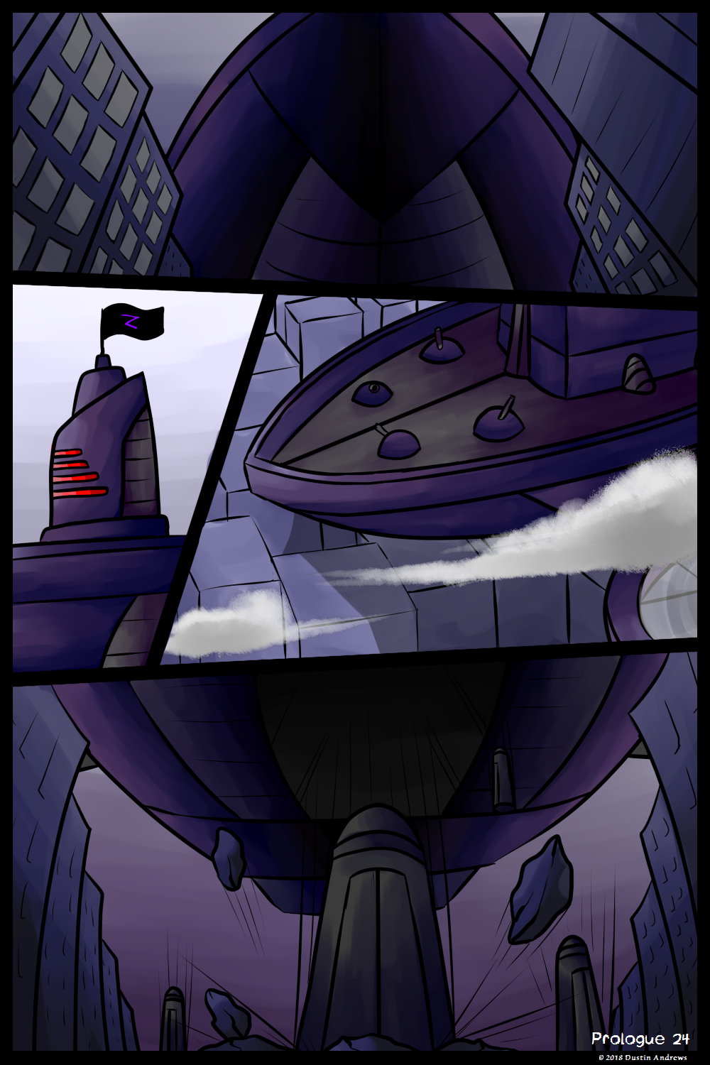 Jonto – Prologue 24