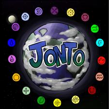 Jonto