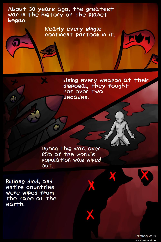 Jonto – Prologue 2