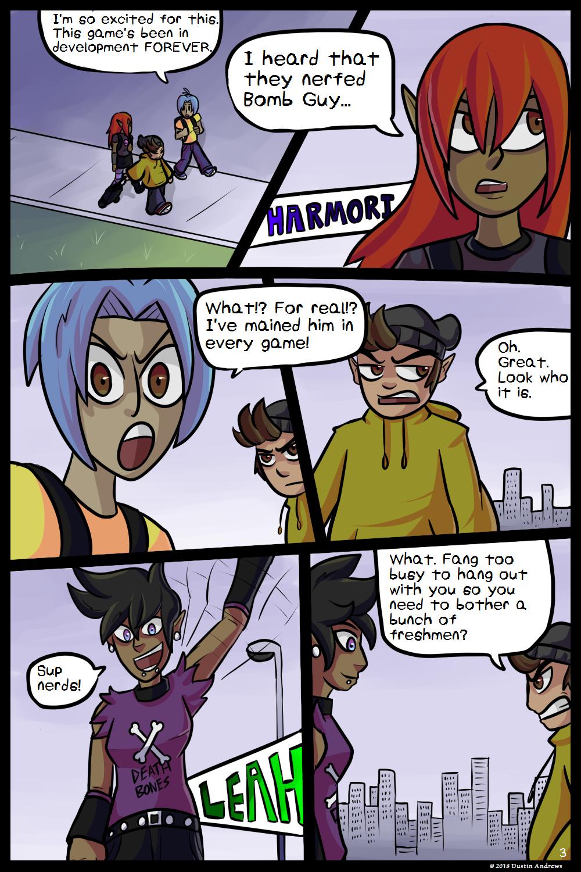 Jonto – V1 Page 3